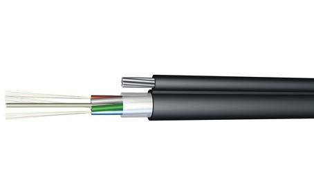 Купить кабель ОКТ