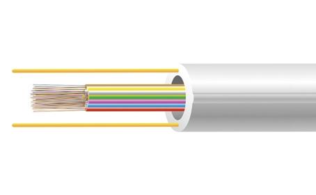 Купить кабель ОКВнг(D)-PМ