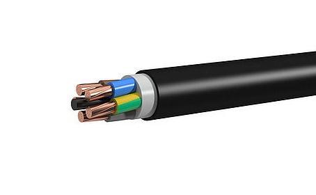 Купить кабель ППГнг(А)-HF
