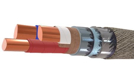 Купить кабель СБ-1