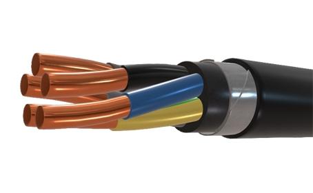 Купить кабель ВБШвнг(А)-LS