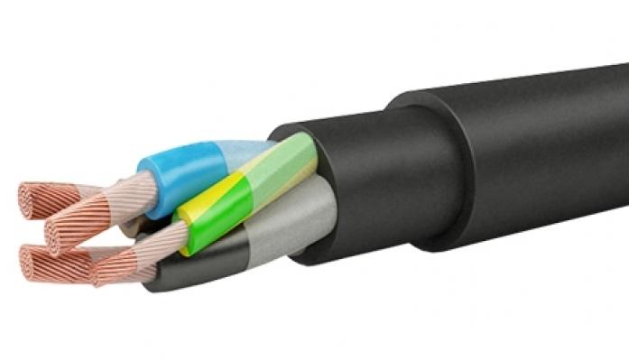 Купить кабель КГ, Купить кабель КГ-ХЛ