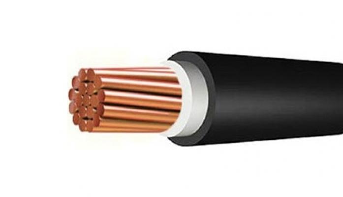 Купить ВПП кабель,Купить ВПП провод