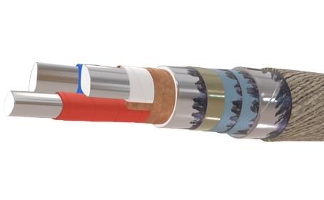 Купить кабель ААБЛ-10