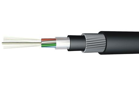 Купить кабель ОКБ
