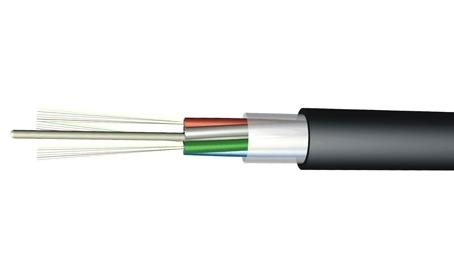 Купить кабель ОКГ
