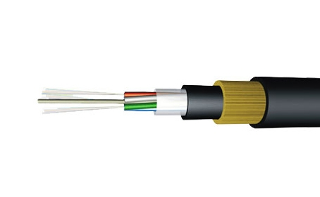 Купить кабель ОКК