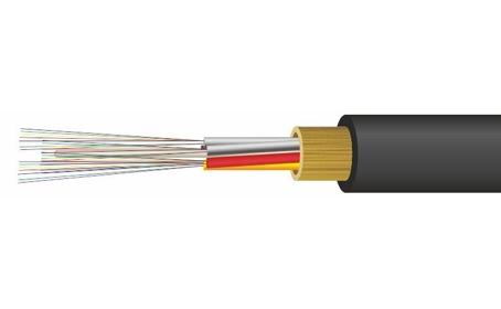 Купить кабель ОККм