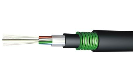 Купить кабель ОКЛ