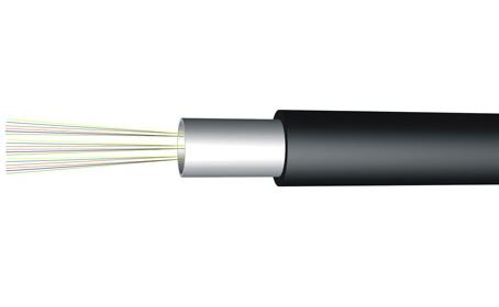 Купить кабель ОКЛc