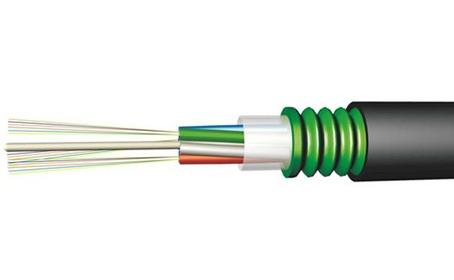 Купить кабель ОКЛм