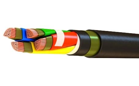 Купить кабель ППГЭнг(А)-FRHF