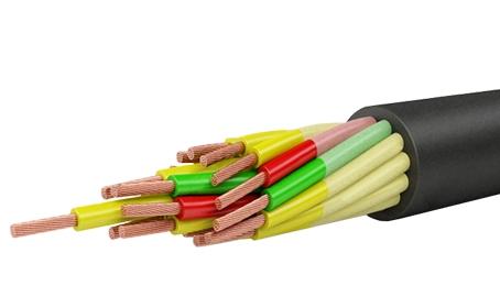 Купить кабель РПШ