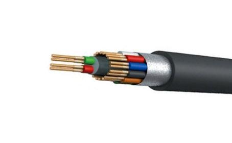 Купить кабель ТППэП
